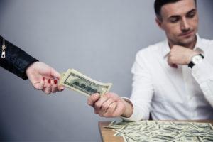 Банкротство физ лиц