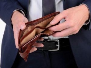 Банкротство в пензе