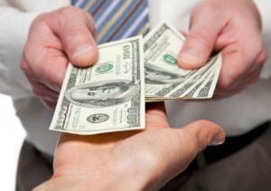 Банкротство физ лица