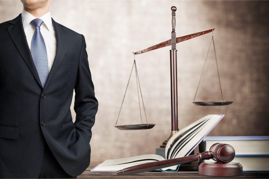 бесплатно юрист банкротство